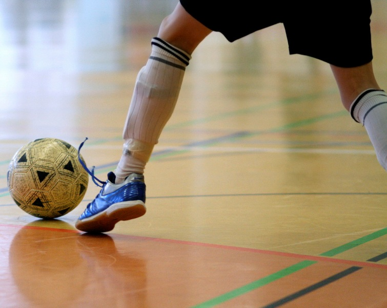 [تصویر:  Indoor_Soccer_2%20-%20Copy.jpg]